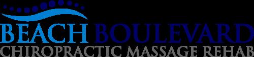 New Patient Forms | Beach Boulevard Chiropractic, Jacksonville